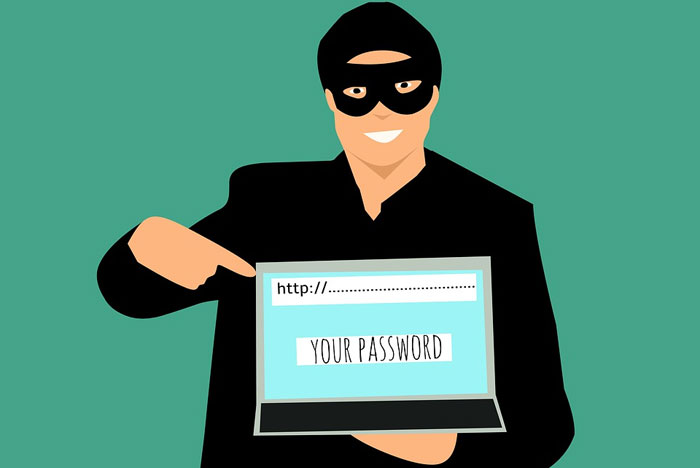 featured image Identity Theft Why and How You Should Avoid It Use a Password Manager - Identity Theft - Why and How You Should Avoid It