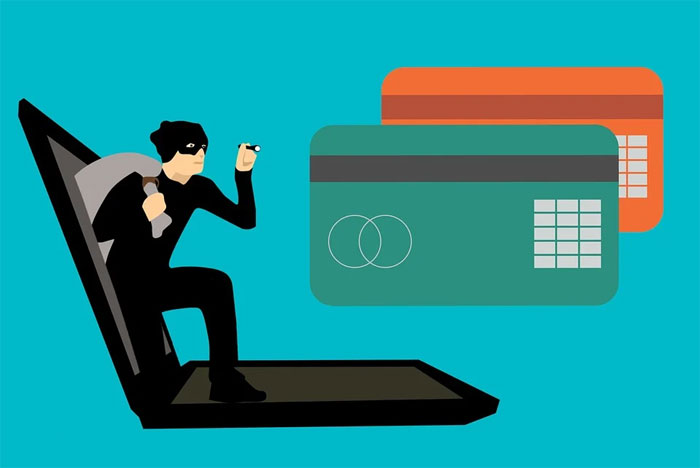 featured image Identity Theft Why and How You Should Avoid It Why Should I Worry About Identity Theft - Identity Theft - Why and How You Should Avoid It