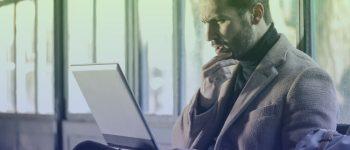 Choosing Web Hosting – Should Cybersecurity Matter?